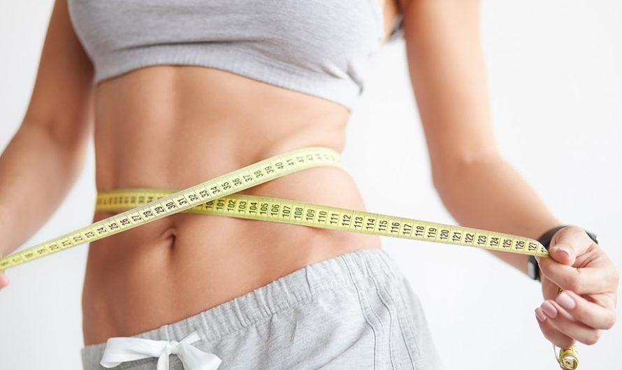 Тренировка и похудение. Жертвы, диеты и весы, которые дразнят вас