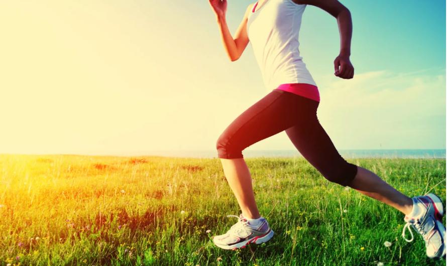 Спорт и психическое здоровье: физическая сила и эндорфины