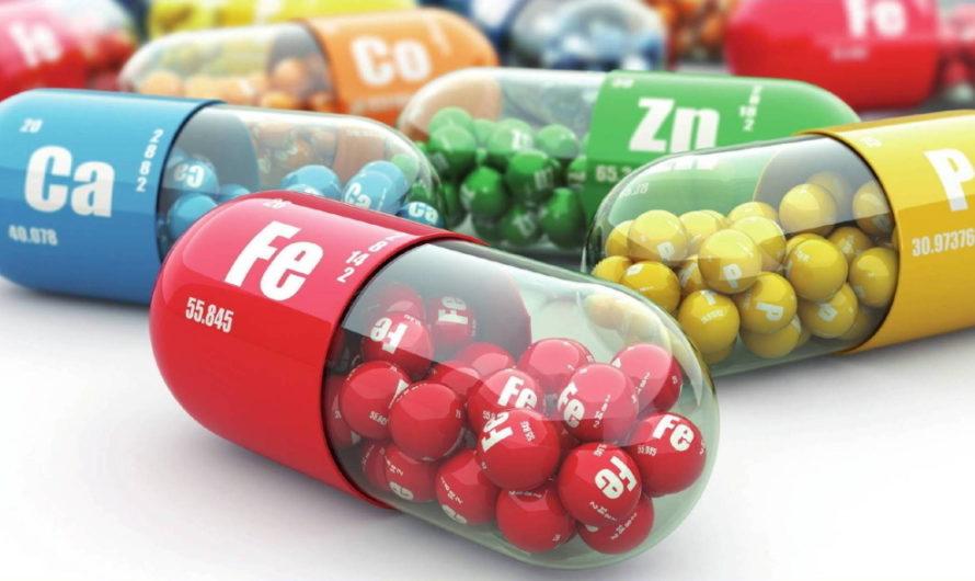 Фармацевтические добавки