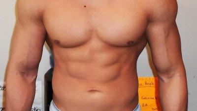 perdere grasso e aumentare i muscoli contemporaneamente